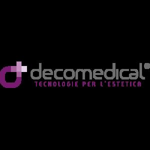 Decomedical