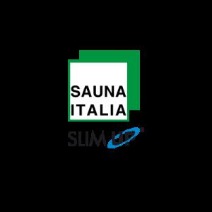 Sauna Italia