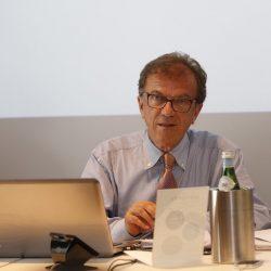 Bernardo Franco Cerisola_Presidente FAPIB