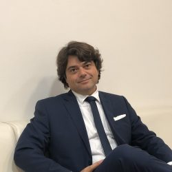 Marco D'Angelantonio_Sauna Italia