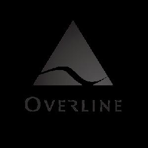 Oveline