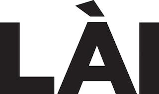 LAI_Logo_LAV.2