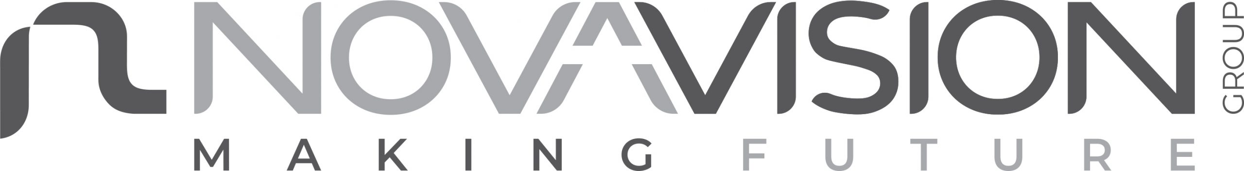 logo-NovaVisionGroup